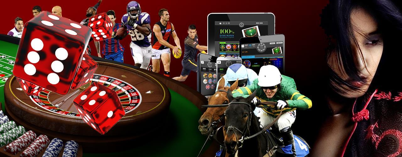 Hollywood gambling online hot penny slots online