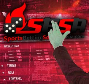 Pre Game Sports Betting Odds Solution
