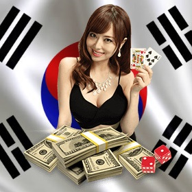White Label Gambling Solutions in Korea