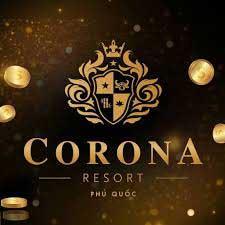 Corona Casino Vietnam