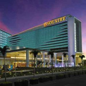 Bookie News: ASEAN Casino Industry Booming