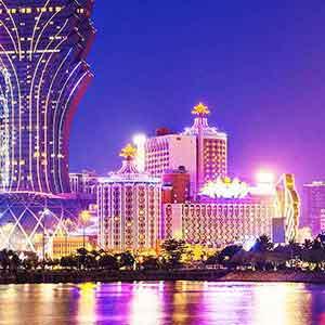 Software News: Macau Gambling Staff Shortage Seen by 2020