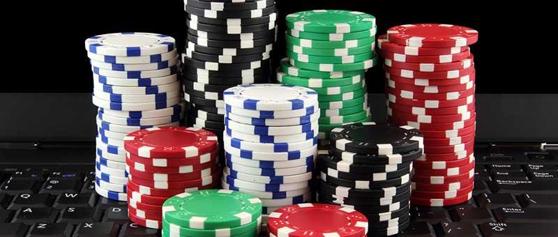 Top Asian Online Gambling Trends