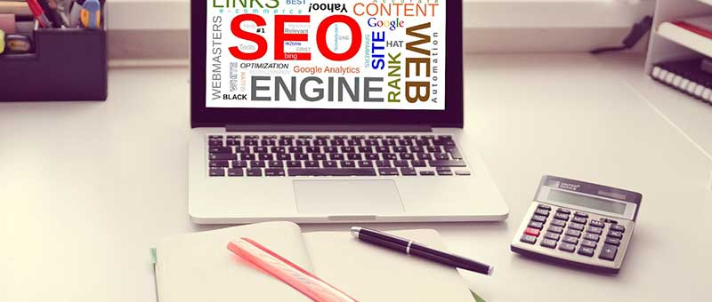 How to Use Search Engine Optimization for Your Bookie Business