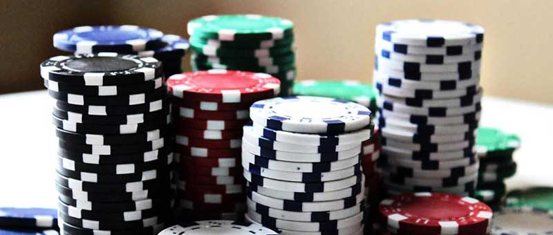 Asian Betting Sites Take Bets on Coronavirus