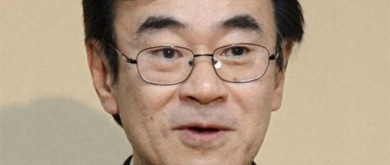 Japanese Sportsbook Update - Abe Under Fire Due to Prosecutor Gambling Scandal