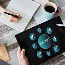 Improving Sportsbook Brand Awareness