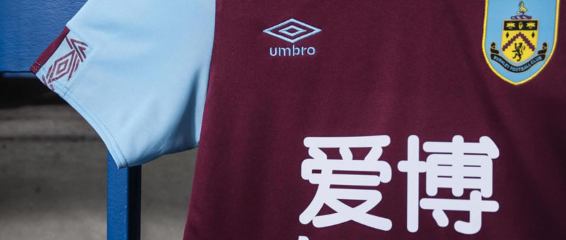 No Bookie Sponsors in Japanese Football