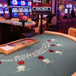 Sportsbook Estimates - Long Rebound Period for Asia-Pacific Gambling Industry