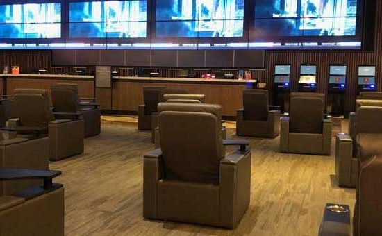 Indiana Sports Betting Industry Reaches First Year Milestone