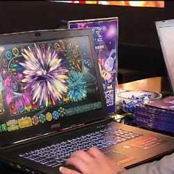 Operators Hope Regulator to Allow Philippine Online Gambling