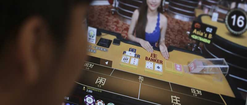 Operators Hope Regulator to Allow Philippine Online Gambling