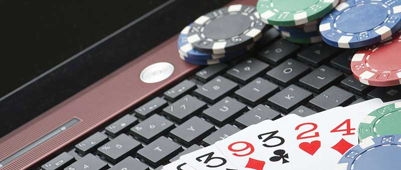 Philippine Regulator Approved Online Casino Operations