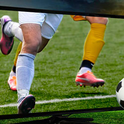 Bookie Reports – Why Players Prefer In-Play Sports Betting