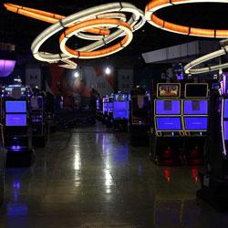 Governor Wants to Modernize Arizona Gaming Compact