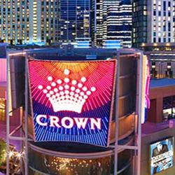 WA Investigates Crown's Ability to Operate Perth Casino