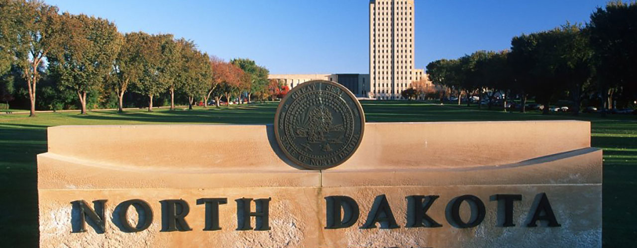 Lawmakers Fail to Legalize North Dakota Sports Betting and Online Poker
