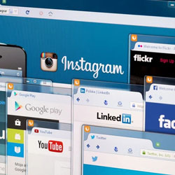 Guide to Social Media Marketing for Bookie Businesses
