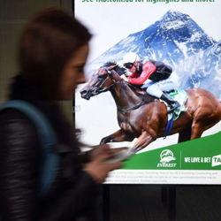Australian Betting Technology Firm Proposes Tabcorp Wagering and Media Arm