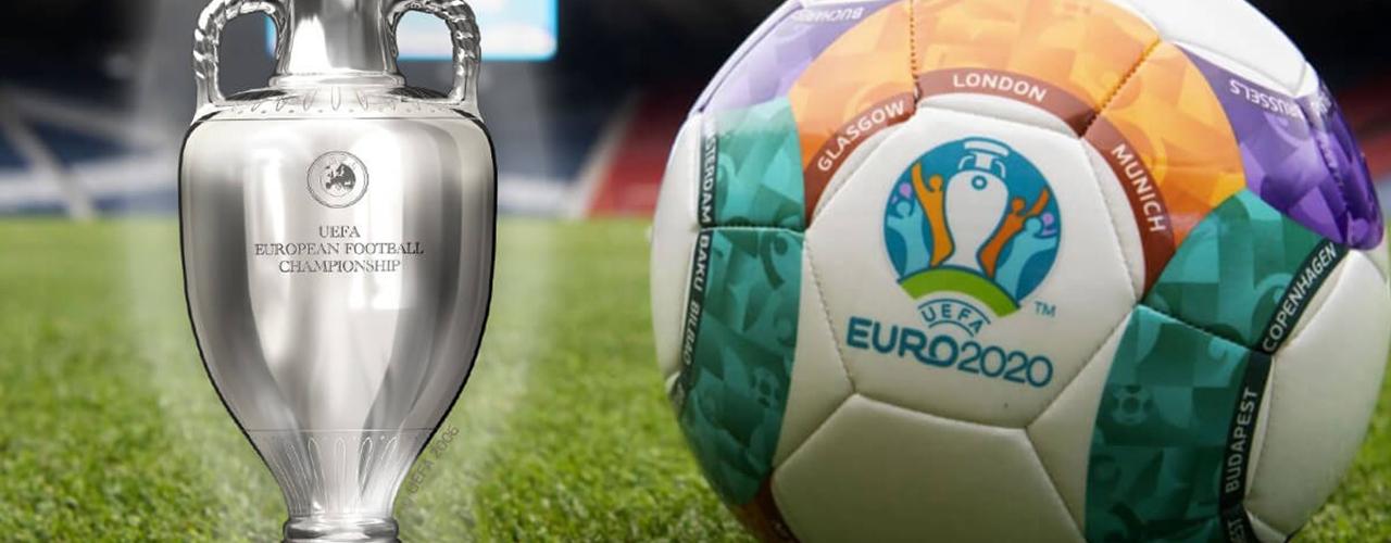 Preparing Sportsbook for Euro 2020 Sports Betting
