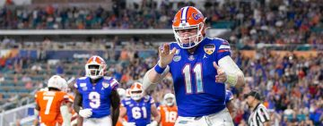 Florida to Allow Statewide Mobile and Stadium Sportsbook Operations
