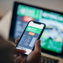 Updates on Florida Sports Betting