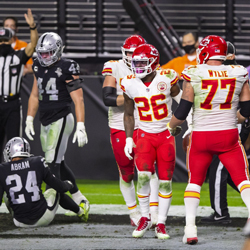 How to Use Sportsbook Moneyline for NFL Betting
