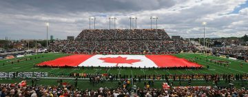 Pros and Cons of Single-Game Sports Betting in Canada