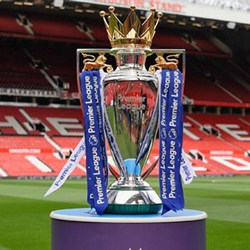 A Guide to Premier League Sports Betting