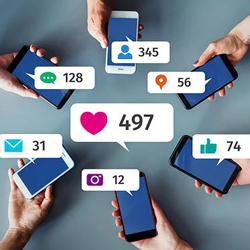 Practical Sportsbook Social Media Marketing Ideas
