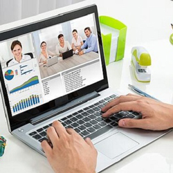 Essential Online Marketing Tools for a Bookie