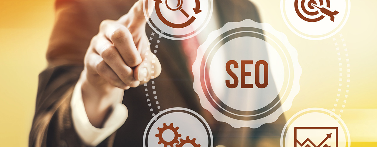 How to Choose SEO Keywords for Sportsbook